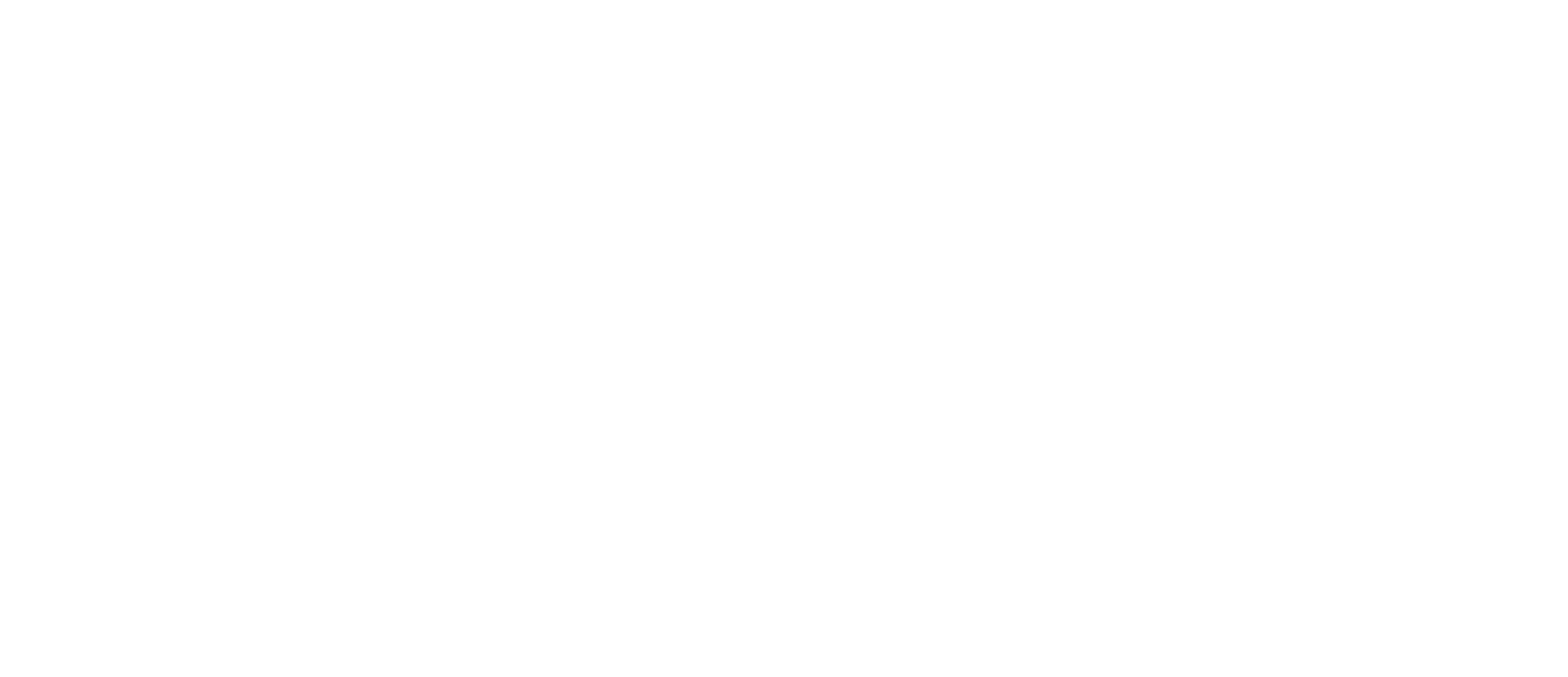 Total Paint Solutions Logo White