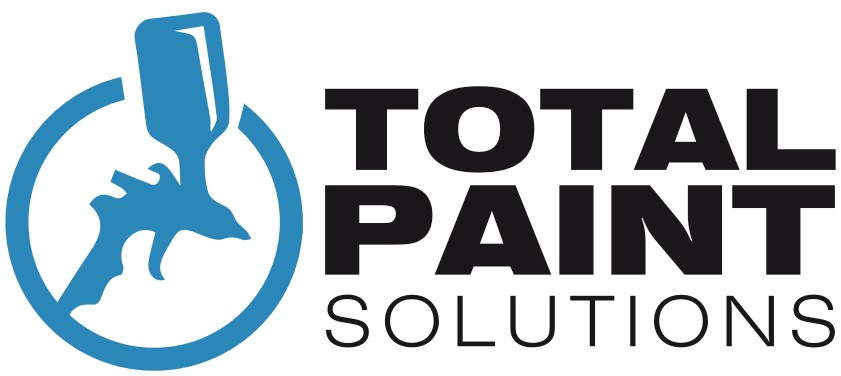 Total Paint Solutions